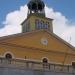 La cathédrale St.-Sauveur
