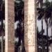 monument félix Eboué