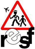 logo RESF