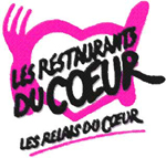 restos du coeur