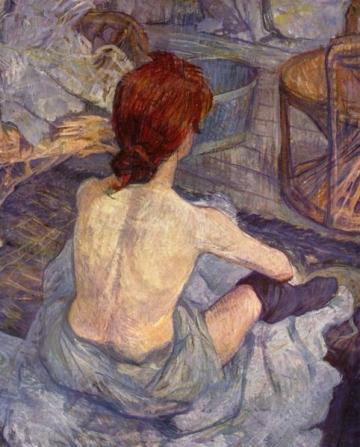 medium_482px-Henri_de_Toulouse-Lautrec_017.jpg