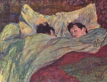 medium_773px-Henri_de_Toulouse-Lautrec_062.2.jpg