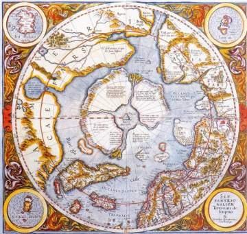 medium_Carte_du_Pole_Nord_de_Gerardus_Mercator_fin_du_XVIeme.jpg