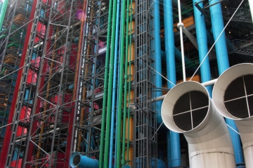 medium_Centre_Pompidou_01.jpg
