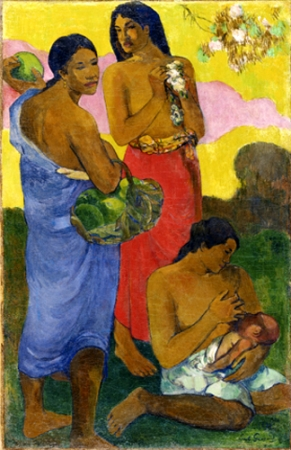 medium_Gauguin_Maternite.jpg
