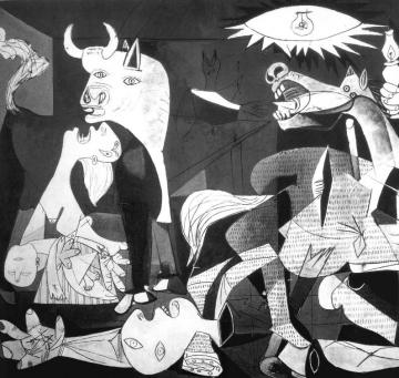medium_Guernica1.2.JPG