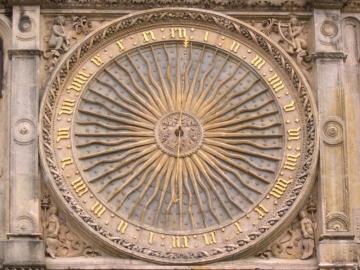 medium_Horloge_Chartres.jpg