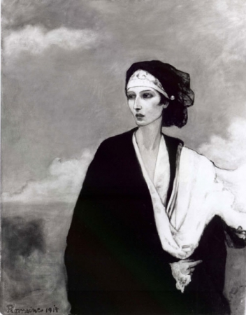 medium_Ida_Rubinstein1917_par_romaine_brooks.jpg