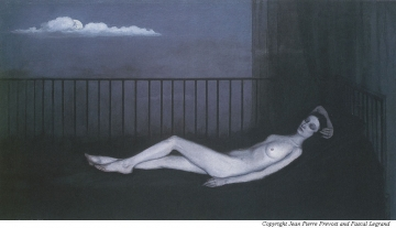 medium_Ida_Rubinstein_venus_triste_par_romaine_brooks.jpg