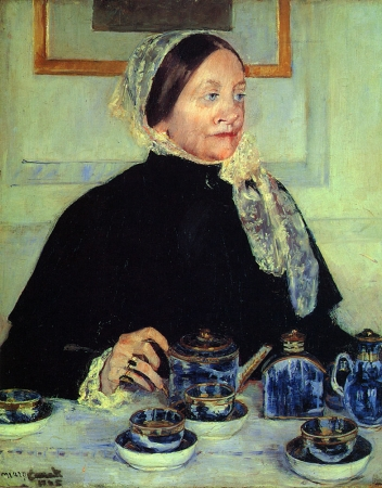 medium_Lady_at_the_Tea_Table.jpg