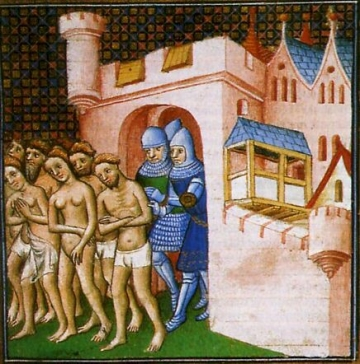 medium_Les_croises_chassent_les_heretiques_de_Carcassonne_miniature_du_XVe_siecle_British_Library_Londres.2.jpg