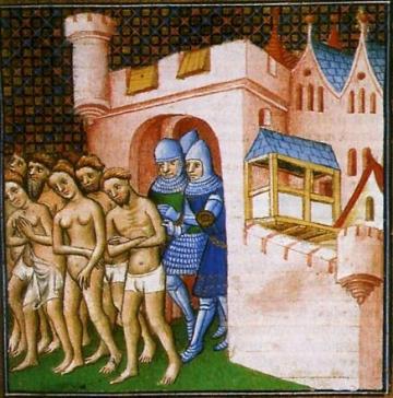 medium_Les_croises_chassent_les_heretiques_de_Carcassonne_miniature_du_XVe_siecle_British_Library_Londres.2.jpg