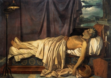 medium_Lord_Byron_sur_son_lit_de_mort_c._1826.jpg