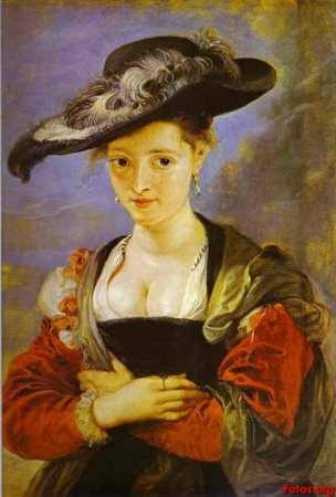 medium_Peter-Paul-Rubens-Portrait-of-Susanne-Fourment-_Le-Chapeau-de-paille_.jpg
