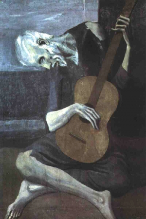 medium_Picasso_vieux_Guitarist.jpg