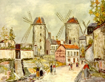 medium_Utrillo_moulins.jpg
