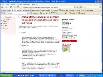 medium_acadomia.jpg