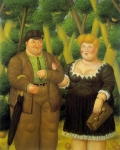 medium_botero_couple.4.jpg