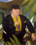 medium_botero_man_with_dog.2.jpg