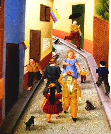 medium_botero_rue.2.jpg