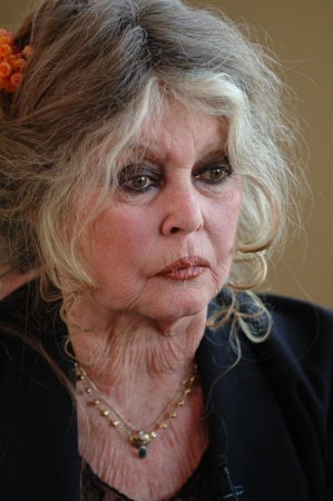 medium_brigitte_bardot.jpg