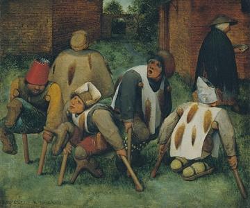 medium_brueghel_mendiants.jpg
