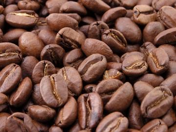 medium_cafe.jpg