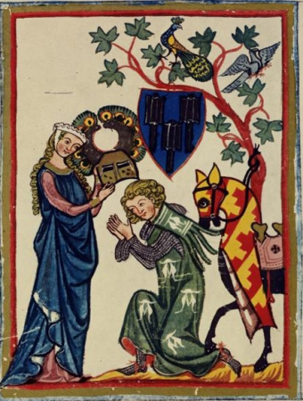 medium_codex_manesse.jpg