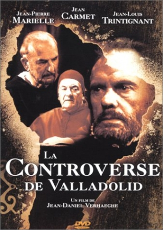medium_controverse_valladolid.jpg