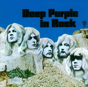 medium_deep_purple_in_rock.jpg