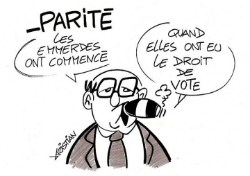 medium_droit_de_vote.jpg