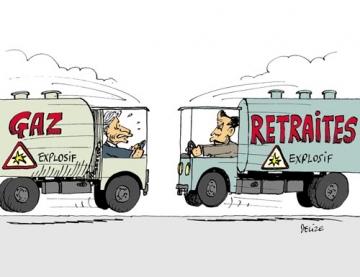 medium_gaz_retraites.jpg