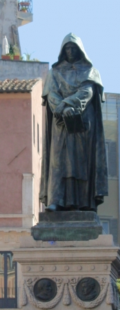 medium_giordano_bruno.jpg