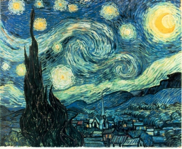 medium_gogh_starry-night.jpg