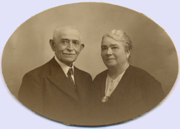 medium_grands_parents_Maurance2.jpg