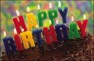 medium_happy_birthday.3.jpg