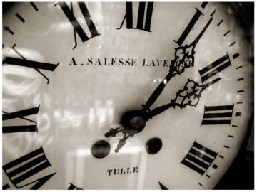 medium_horloge.jpg