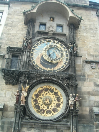 medium_horloge_prague.jpg