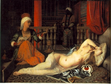medium_ingres.odalisque-slave.jpg