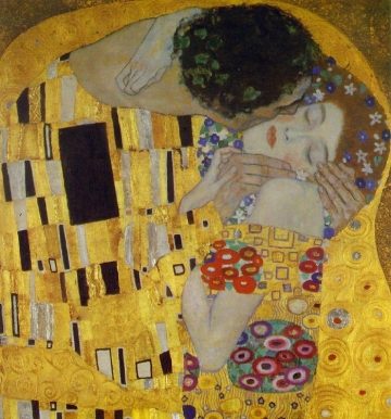 medium_klimt_kiss.jpg