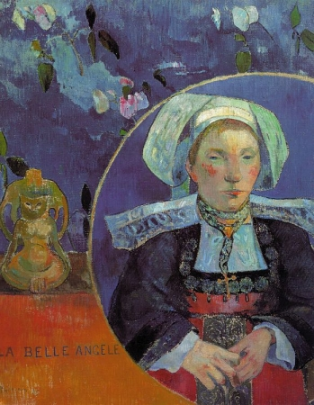 medium_la_belle_angele_orsay_paris_1889_gauguin.jpg