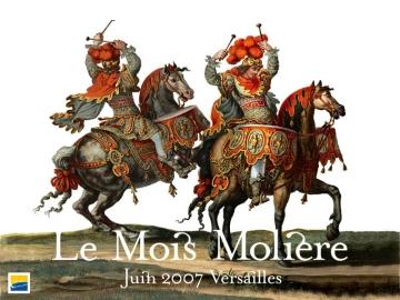 medium_le_mois_moliere.jpg