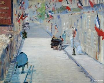 medium_manet_rue_mosnier_avec_des_drapeaux.jpg