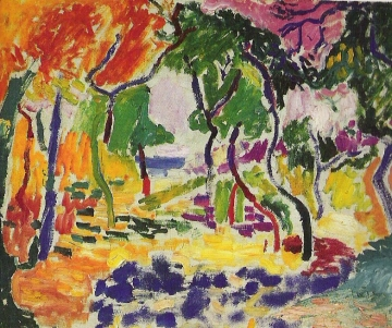 medium_matisse_Paysage_Collioure.jpg