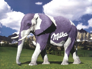 medium_milka3.jpg