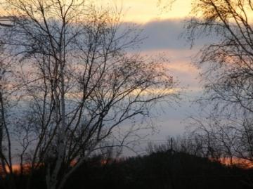 medium_nuages_d_automne2.JPG