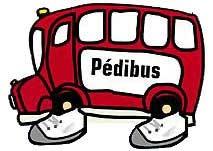 medium_pedibus3.jpg