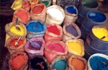 medium_pigments2.3.jpg