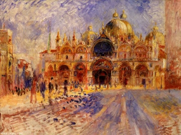 medium_renoir_place_st_marc_venise.jpg