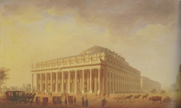 medium_theatre_bordeaux_1778.jpg